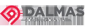 Dalmas Constructora Vial